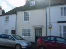 Photo of The Street,
