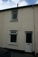 Ivy Street Terraced property to rent