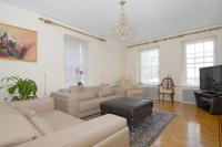 4 bed Apartment to rent in St Stephens Close...