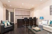 Apartment in Loudoun Road...