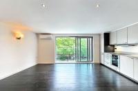 Apartment to rent in Loudoun Road...