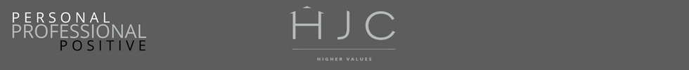 Get brand editions for HJC , Surbiton - Lettings