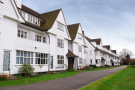 2 bed Apartment to rent in Ditton Close...