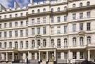 3 bedroom Apartment to rent in Lancaster Gate, W2