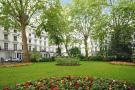 3 bed Apartment in Westbourne Gardens, W2