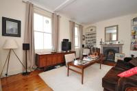1 bedroom Apartment to rent in Elgin Crescent, W11
