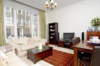 Apartment to rent in Clanricarde Gardens, W2