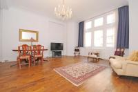 3 bedroom Apartment to rent in Palace Court, W2