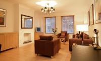 1 bed Apartment to rent in Kensington High St, W8