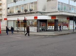 Chancellors, Notting Hill Lettingsbranch details