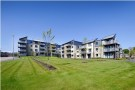 3 bedroom new Apartment in Hilton Place, Aberdeen...