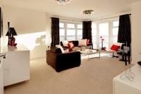 2 bed new Apartment for sale in Hilton Place, Aberdeen...