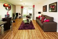 2 bedroom new Apartment in Hilton Place, Aberdeen...