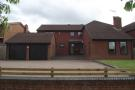 4 bed home to rent in Colesbourne Drive...