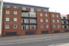 Apartment to rent in Bletchley, Milton keynes