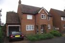 property to rent in Hanslope, Milton Keynes