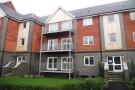 Dunlin House Apartment to rent