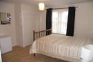 4 bedroom Apartment to rent in Central Milton Keynes...