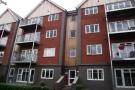 Apartment to rent in Millward Drive...