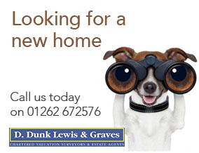 Get brand editions for D. Dunk Lewis & Graves, Bridlington