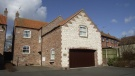 4 bedroom Detached house for sale in Bridlington Road...