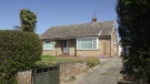 4 bedroom Detached Bungalow for sale in Southsea Road...