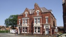 property for sale in 26/28 Flamborough Road, BRIDLINGTON, East Riding Of Yorkshire