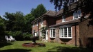 5 bed Detached property for sale in Woodland Court, Carnaby...