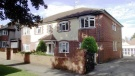 2 bed Flat for sale in 92A Cardigan Road...