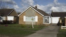 Detached Bungalow in Bempton Lane...