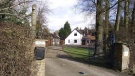 4 bed Detached home for sale in Bessingby, BRIDLINGTON...