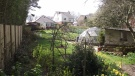 Detached Bungalow for sale in Sewerby Road, Sewerby...