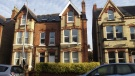 Block of Apartments for sale in Trinity Road, Bridlington