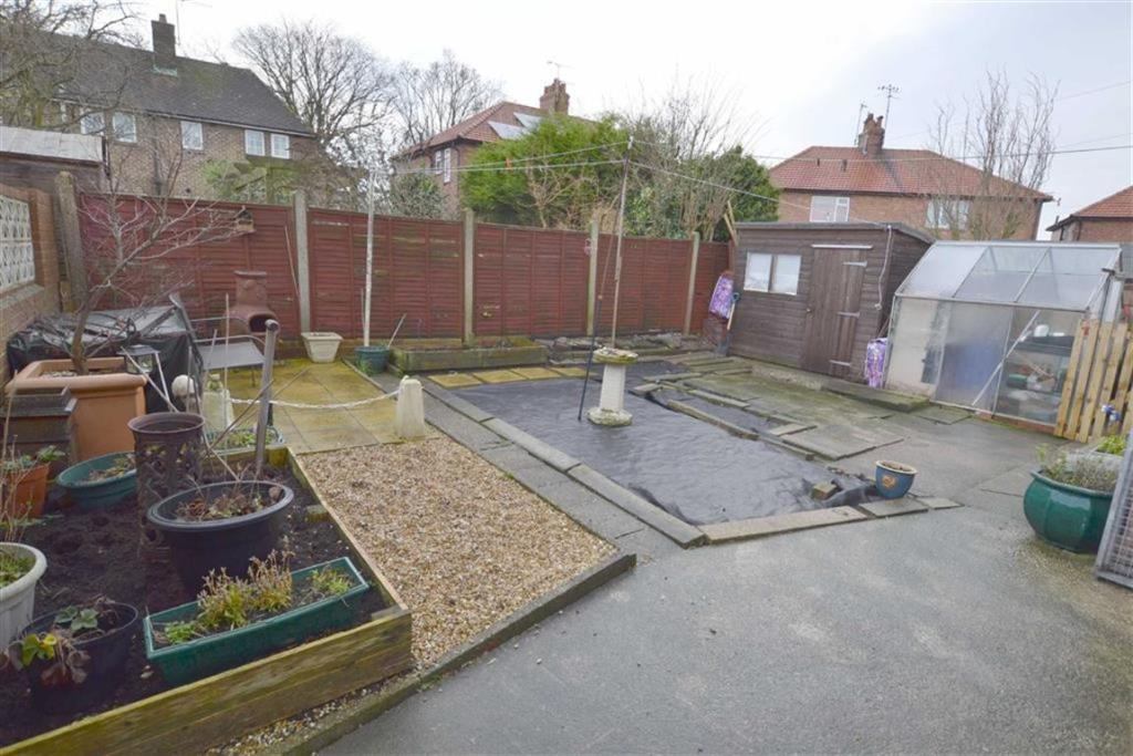 Property For Sale Sewerby Heads Bridlington