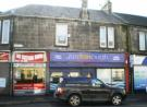 Glasgow Road Flat for sale