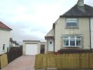 2 bedroom semi detached property for sale in Thorndean Avenue...
