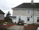 2 bed Ground Flat for sale in Woodhall Avenue...