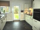 Semi-Detached Bungalow for sale in Kenilworth Crescent...