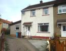 3 bed End of Terrace property for sale in Willow Place, Uddingston...