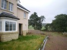 Plot in Cransley Gardens Ayr...