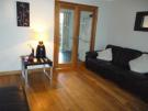 2 bed semi detached house in Riverbank Drive...