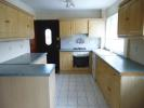 3 bed semi detached house for sale in Merlin Avenue, Bellshill...