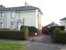 semi detached house for sale in Beechwood Gardens...