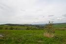 Land for sale in Teaths Farm...