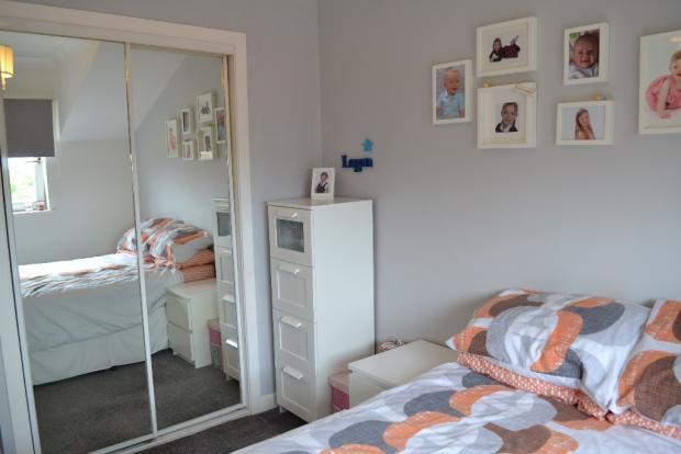 M Bedroom Image 2