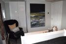 Master Bedroom Im 2
