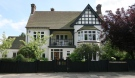 6 bedroom Detached property in Beechwood...