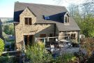 5 bedroom Detached property for sale in Sowerby Bridge