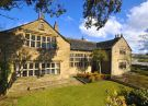 Northowram Detached house for sale