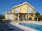 Villa for sale in Murcia, Mazarr�n